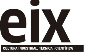 Revista EIX